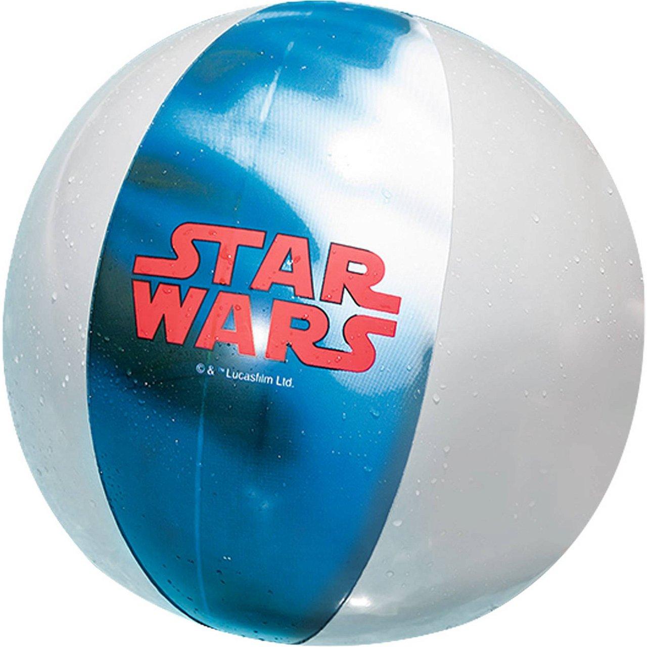 """Bestway 91204 Wasserball """"Star Wars"""", 61 cm"""