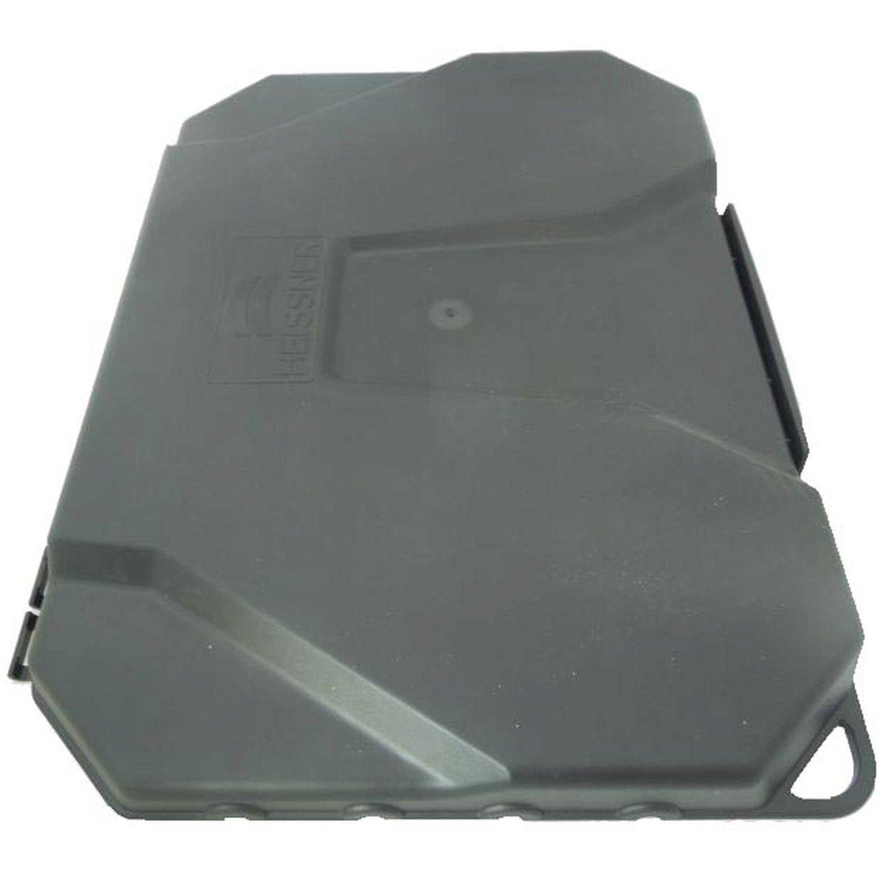 Deckel für Box Z960-00