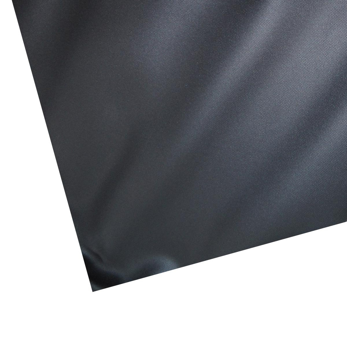 Teichfolien Zuschnitt PVC 1,0 mm 4 x 4 m = 16 qm