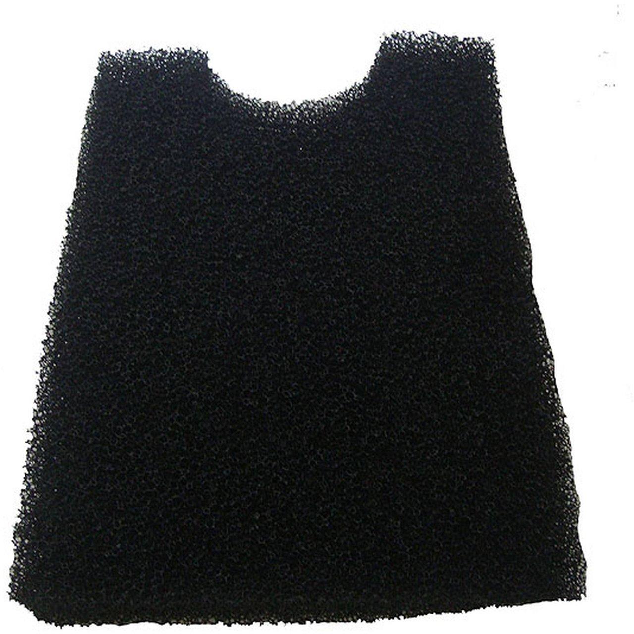 Filterschwammset FPU10100-00 (2 Stück)