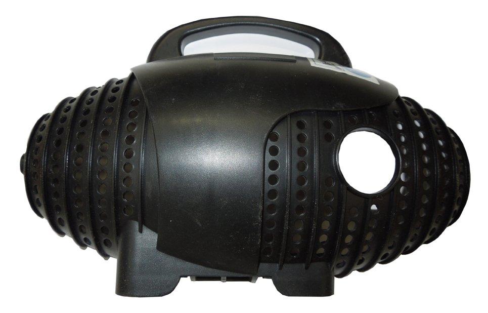 Oberes Gehäuse  P1100,
