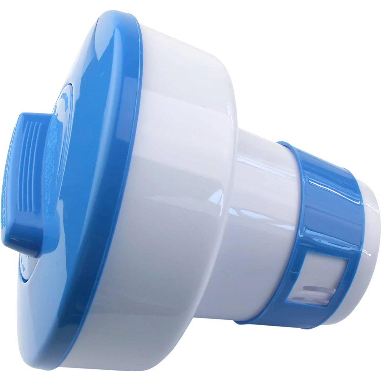 Dosierschwimmer für 200gr Tabletten Planet Pool