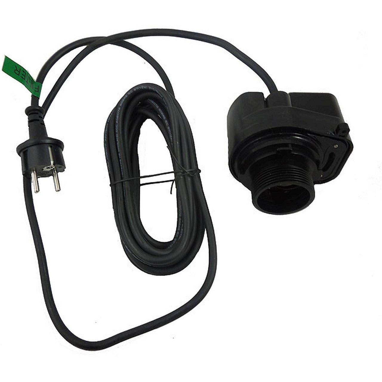 Elektronik vom FPU16000-00 / 18 Watt