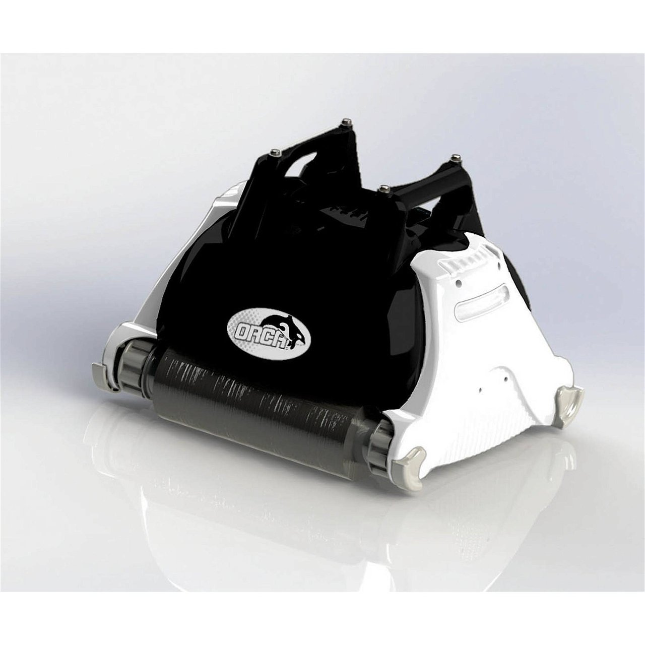 Poolcleaner ORCA 150