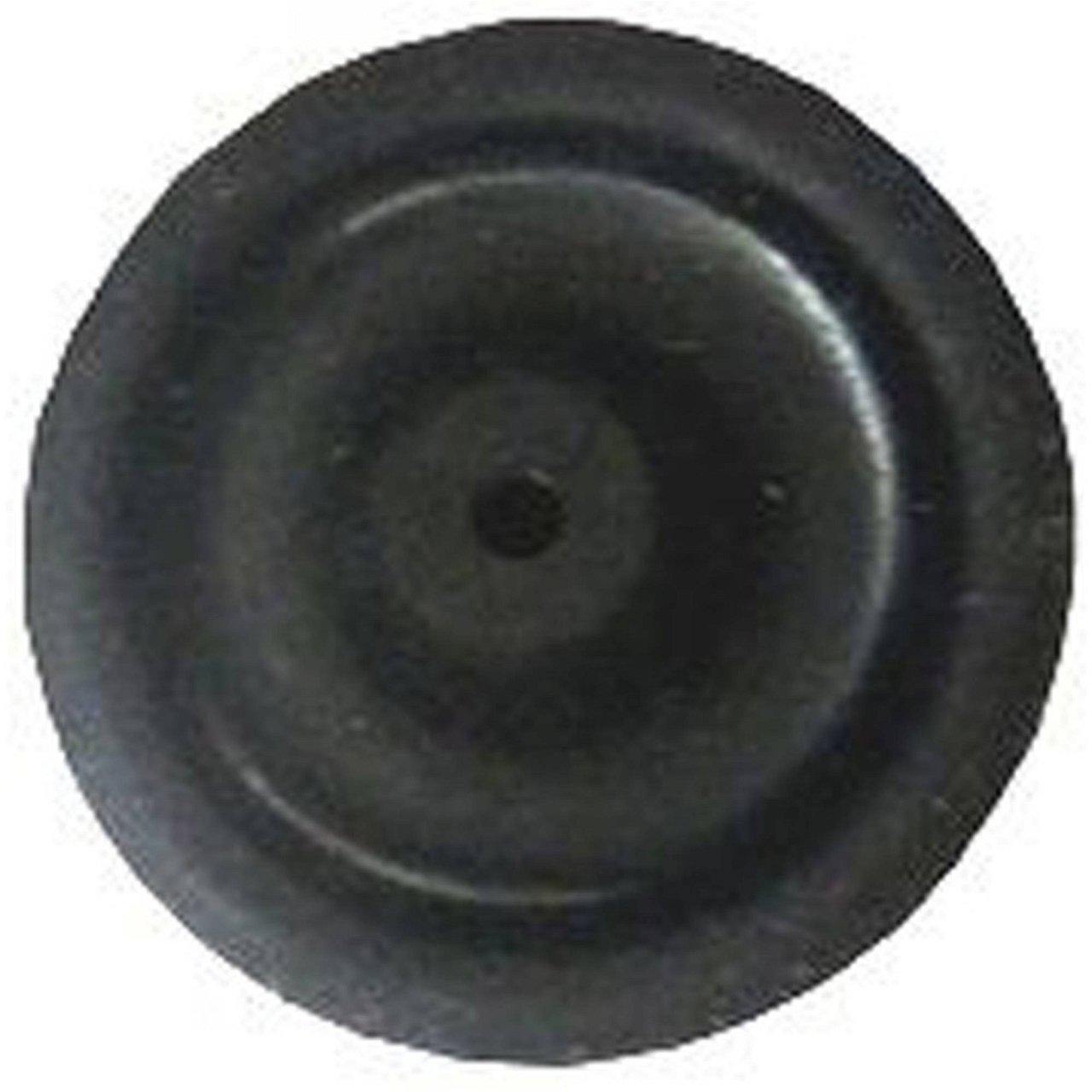 Gummimembrane TZ604, TZ605, TZ612, TZ615