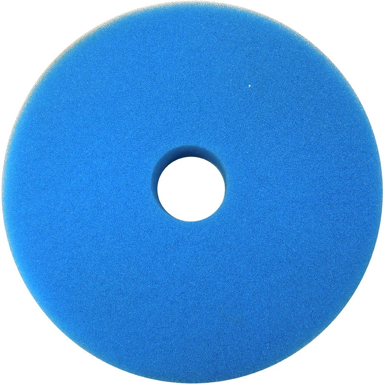 Filtersponge smooth/blue FPU10000-00