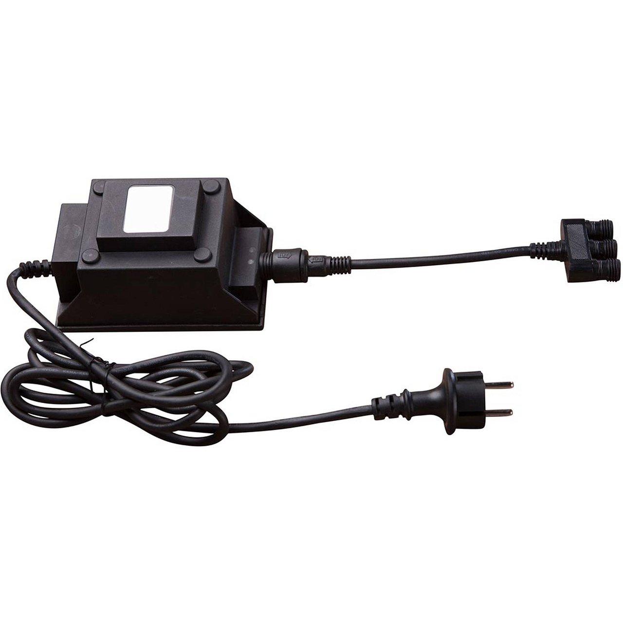 Heissner L514-00 Smart Light Trafo 105 Watt