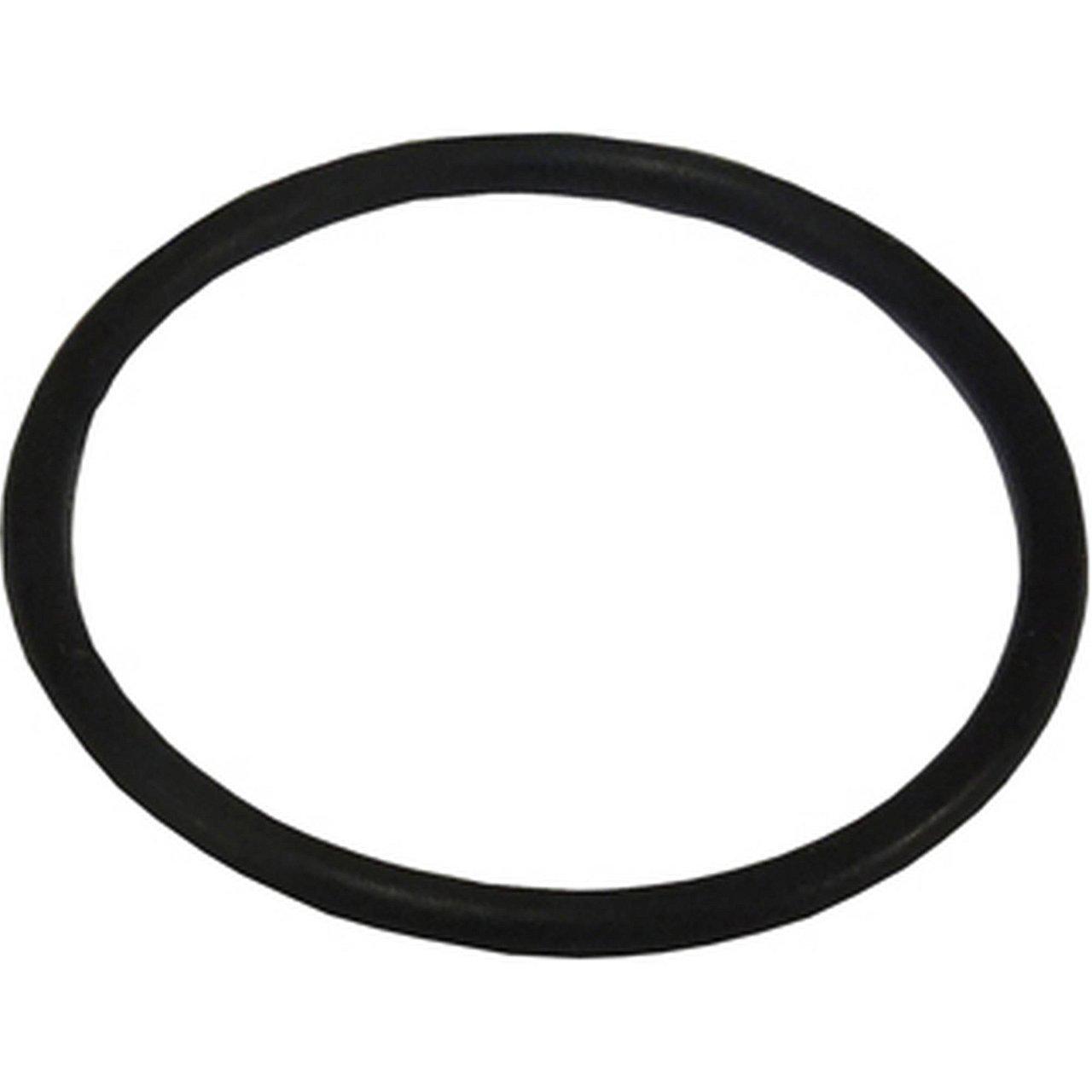 O-Ring U120/U130T