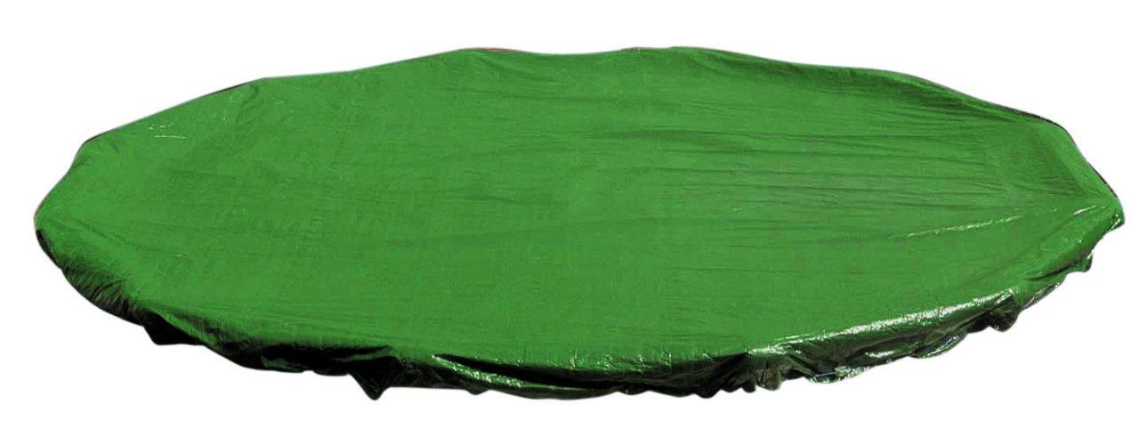 Abdeckplane für Pools | ganzjährig | 360cm Rundbecken