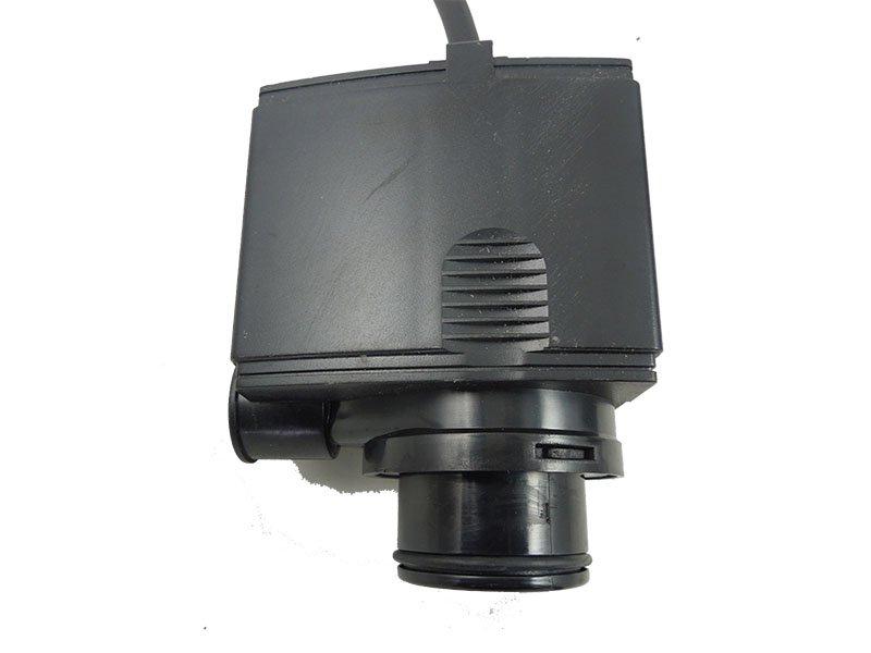 Ersatzpumpe zu FA2000UV